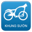 Address - Khung suon